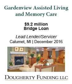 garden view care center senior living in the st louis area - Garden View Nursing Home
